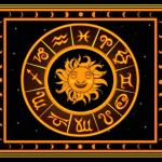 ホラリー占星術であなたの決断の吉凶を判断します