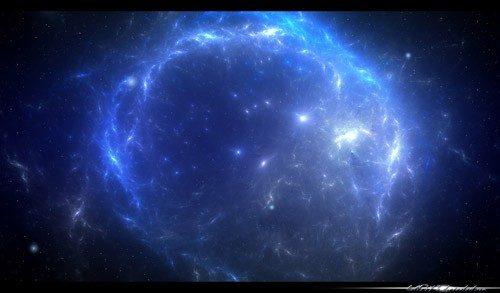 blue_ring_nebula_by_bull53y3-d3hftqc